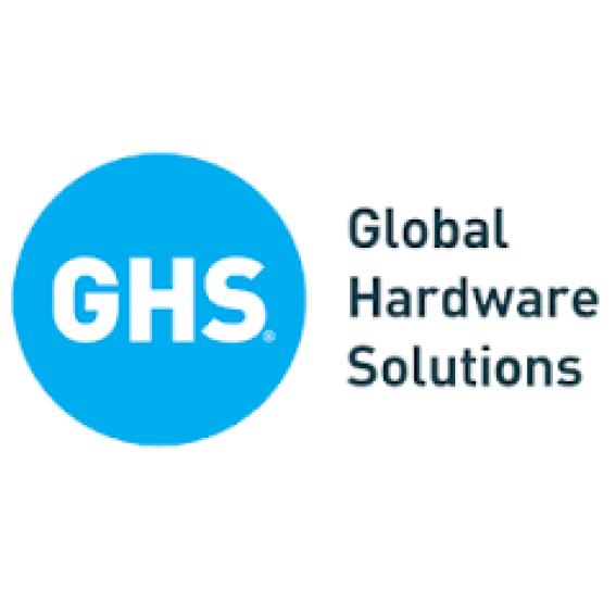 Global Hardware Solutions opdrachtgever
