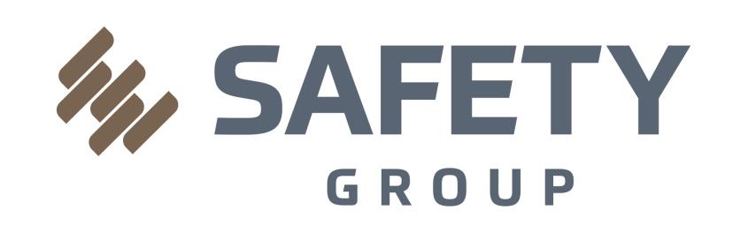 Safetygroup opdrachtgever