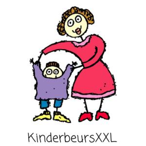 Kinderbeurs XXL opdrachtgever