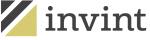 logo-invint2018